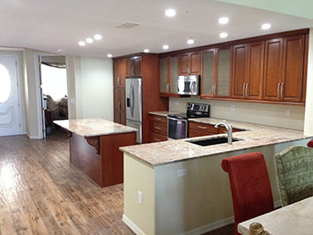 kitchen-after1