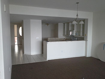 kitchen-before1