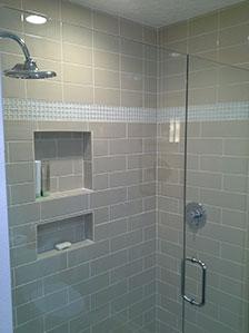Bathroom Remodeling in Sarasota Florida